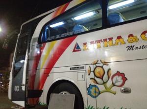 Makassar-Toraja