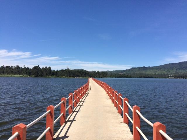Jembata Cinta